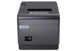 Xprinter XP Q-801 Termal Fiş Yazıcı